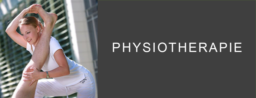 Angebot_Physiotherapie
